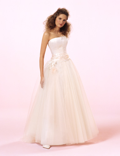 1734f30805 http   forum.styl.fm s2 suknia-slubna-lekka-jak-mgielka-vt22673.htm
